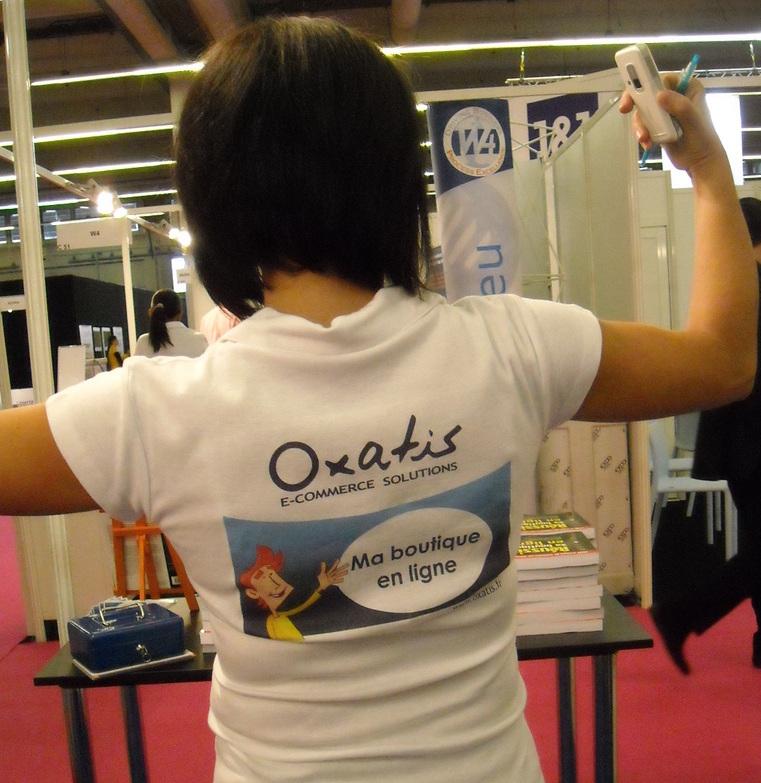 Oxatis-travail-equipe