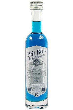 Ptit-bleu