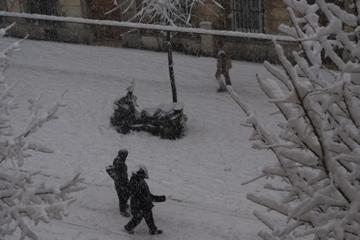 Tempete-neige-marseille