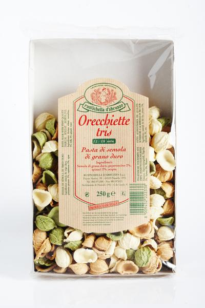 Produit3-gustoditalia-oxatis