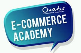 Logo-e-commerce-academy-2009