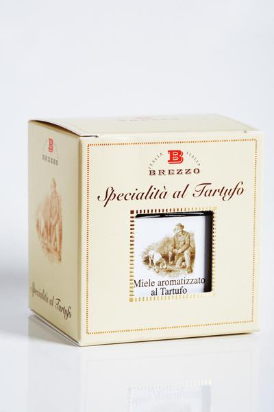 Produit2-gustoditalia-oxatis