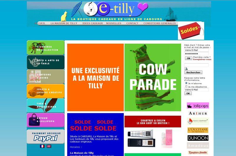 Site-e-tilly-oxatis