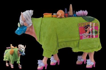 Cow-parade-oxatis