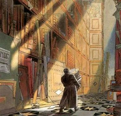 Archiviste-blog-oxatis