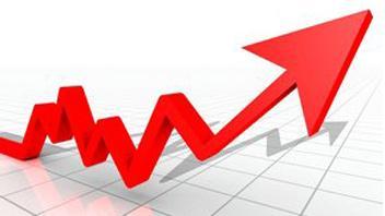 Croissance-e-commerce