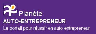 Planete-auto-entrepreneur