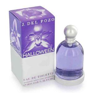 Parfum-halloween