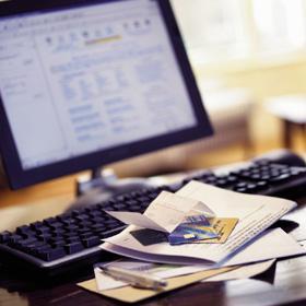 Paiement-securise-e-commerce