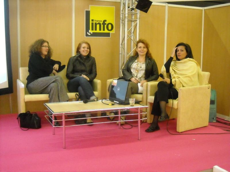 Conference-femmes-entrepreneurs