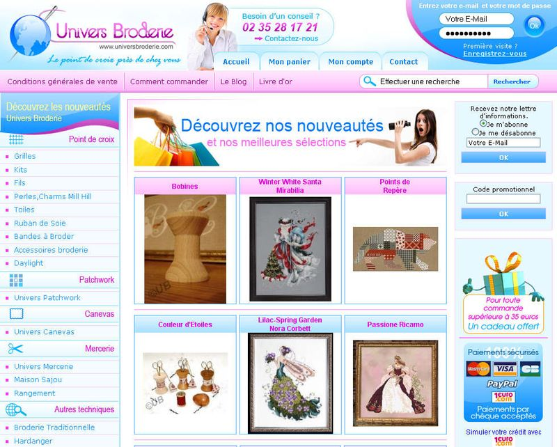 Home-univers-broderie