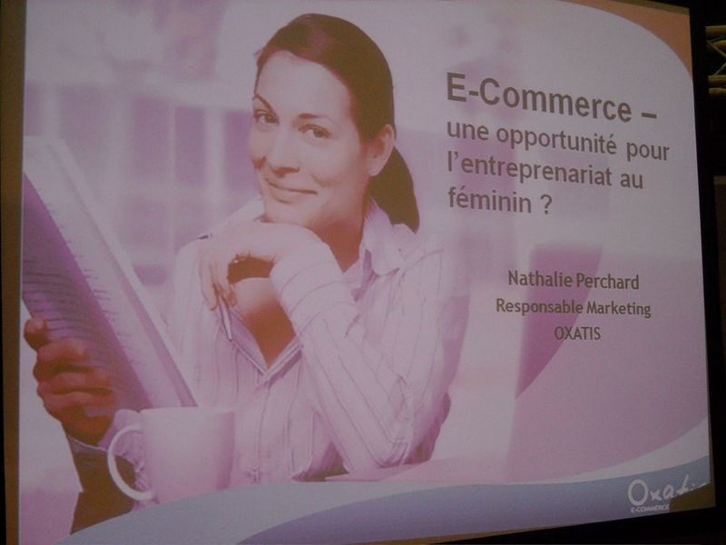 Conference-e-commerce-femmes