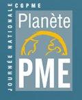 Logo-planete-pme