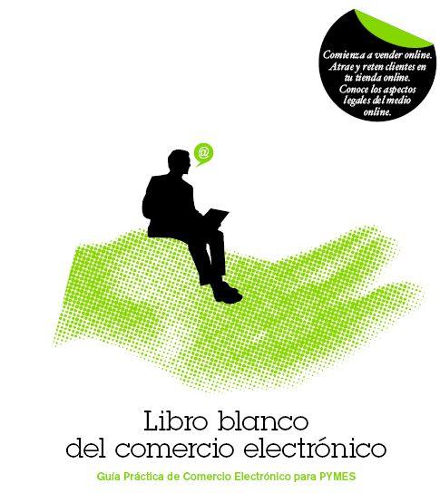 LibroblancoAECEM