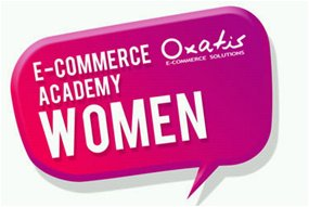 E-commerce-academy-oxatis-woman
