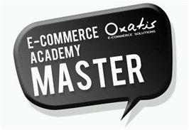 E-commerce-academy-oxatis-master
