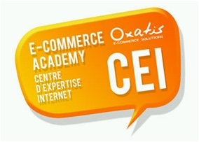 E-commerce-academy-oxatis-cei