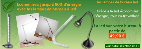 Lampe-bureau-passion-led