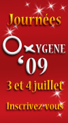 Sticker-news-oxygene09