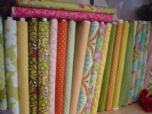 Boutique-laine-fil-blablabla1-blog