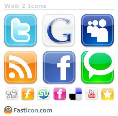 Web2_icons