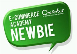E-commerce-academy-oxatis-newbie