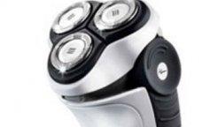 Tete-rasoir-electrique