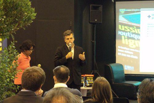 Marc-schillaci-presentacion-libro-simo-network-1