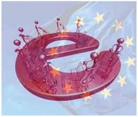 Ecommerce europeen