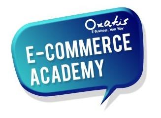 Ecommerce academy2