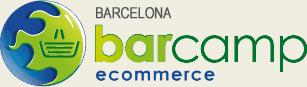 Logo-barcamp-ecommerce-barcelona