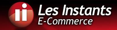 Instants ecommerce