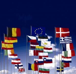 UE impulsa el comercio electrónico