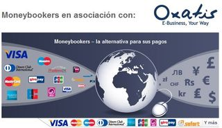 Moneybookers-oxatis-integracion
