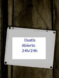 Oxatis-disponible-24-24