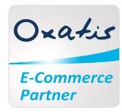 PartnerOxatis