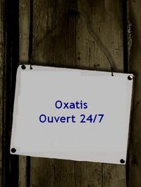 Oxatis_open