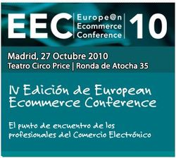 European-ecommerce-conference-IV