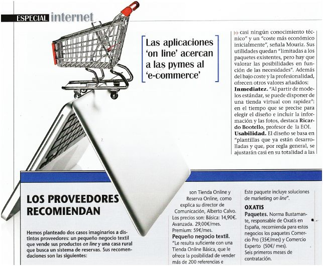 Emprendedores-oxatis-recorte-10-2010