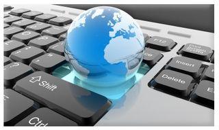 Blogs e-commerce