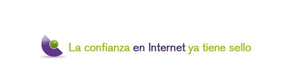Banner-confianza.online