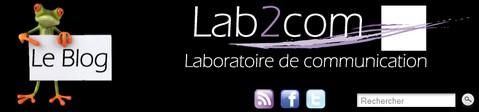 Lab2Com
