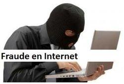 Fraude-en-internet