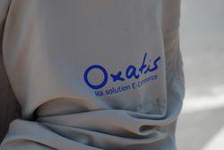 Oxatis_Oxygène