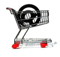 Convergence e-commerce