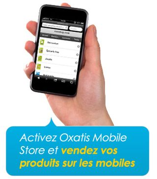 Oxatis-Mobile-Store