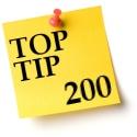 Ecommerce_tip200