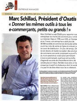 Oxatis1