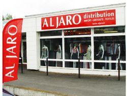 AlJaro2