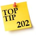Ecommerce_tip202